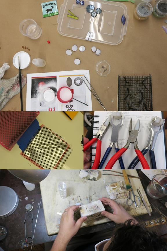 Stuffmaker A Journey To World Stuff Making Domination